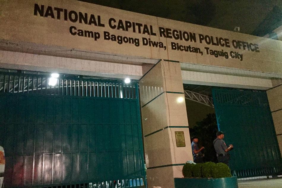 camp-bagong-diwa-2017-060617