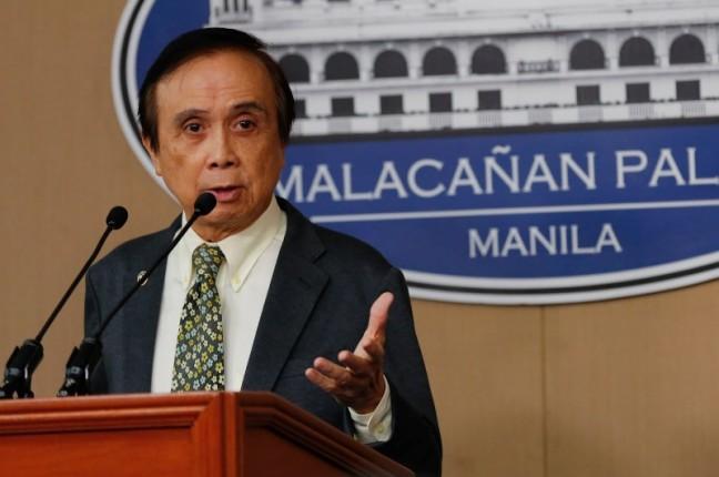 problema sa negosyo Ang ombudsman ay isang tao na tumutulong sa mga taong may problema sa  mga  kung makikita ng ombudsman na ang isang negosyo o ahensiya ng.
