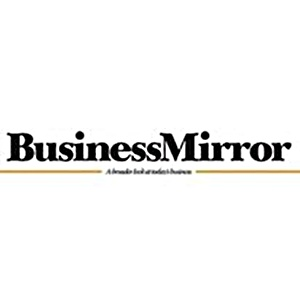 business-mirror-300x300