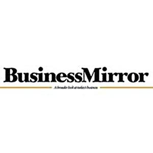 business-mirror-300x300