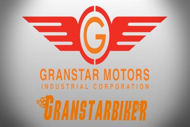 Granstar Motors and Industrial Corporation LOGO