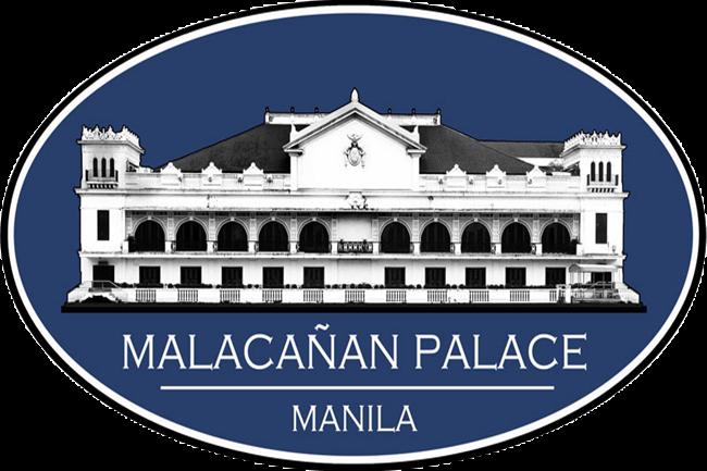 Malacañan_Palace_logo