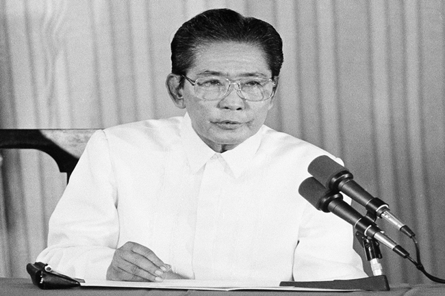 Philippines_Marcos_Burial-bfebe