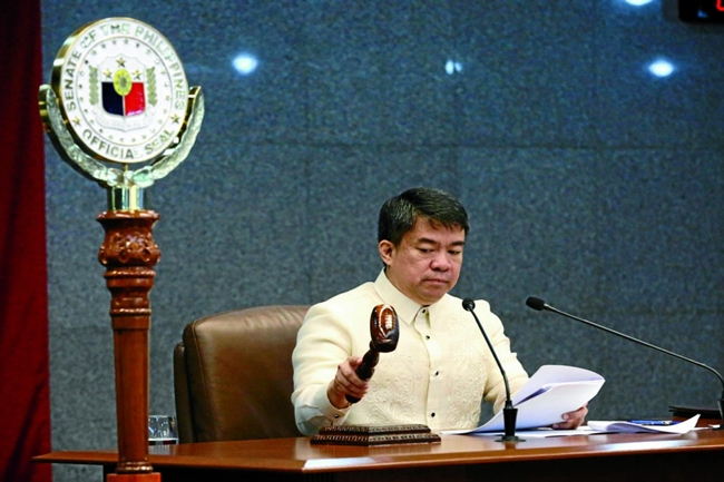 Senate-President-Koko-Pimentel