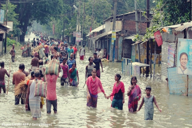 afp getty images south asia flood