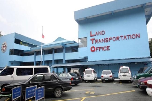 lto-building