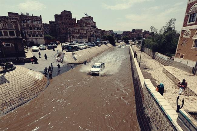 yemen-flood-