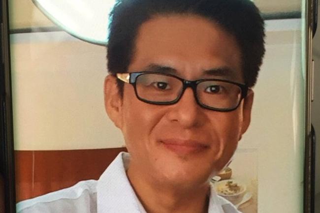 03_jee-ick-joo-korean-businessman