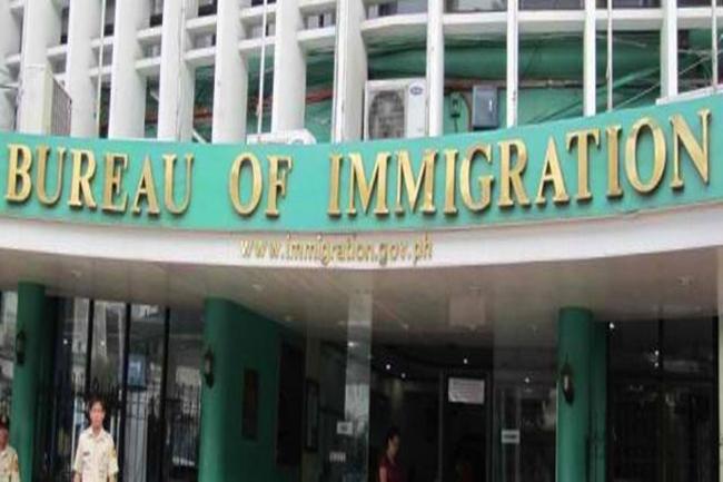 BI-Bureau-of-Immigration