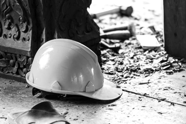 Construction-Accident-1