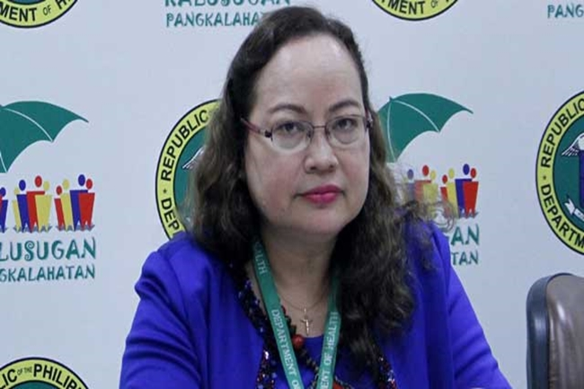 Health-Secretary-Paulyn-Jean-Ubial