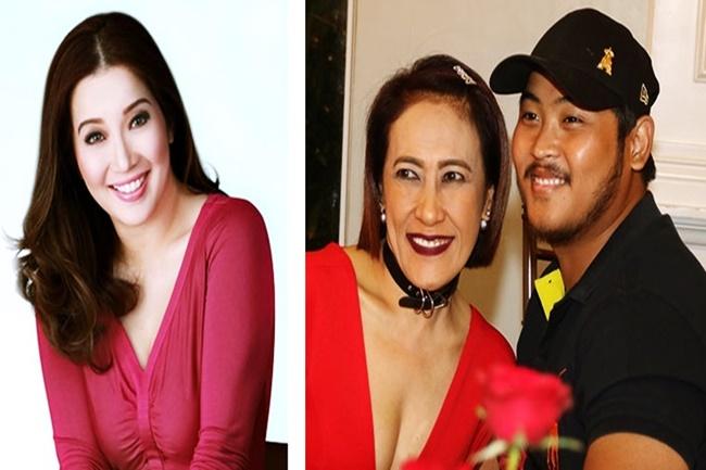 Kris Aquino hindi imbitado sa kasal ng dating BFF na si Ai-Ai Delas Alas