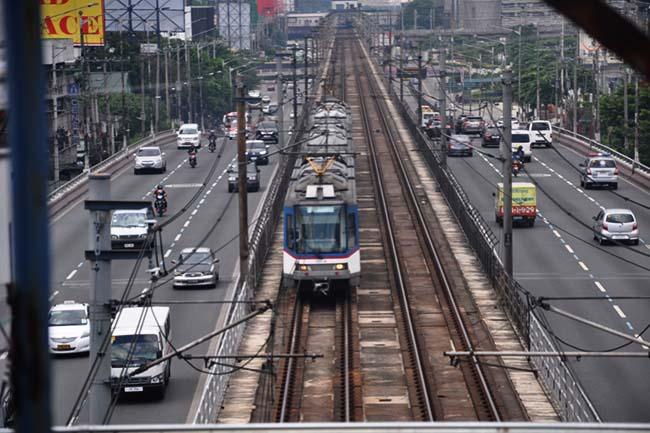 MRT 3 8