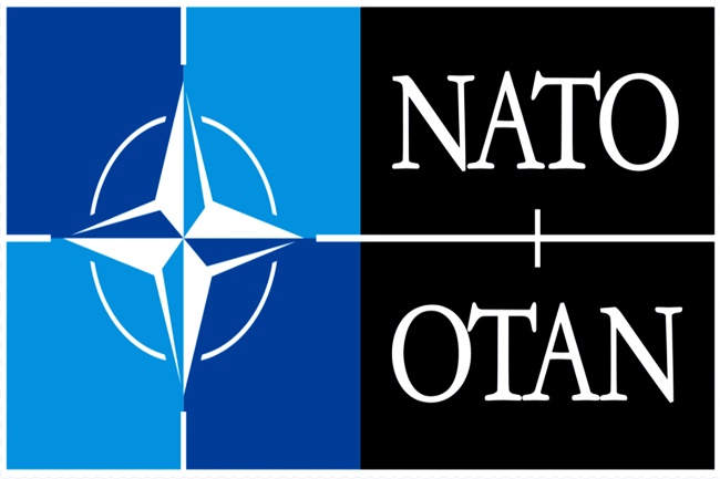 NATO o North Atlantic Treaty Organization