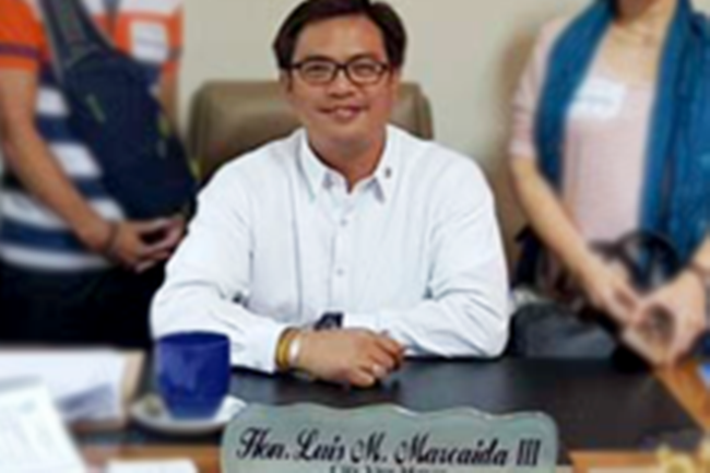 Puerto-Princesa-City-Vice-Mayor-Luis-Marcaida-III