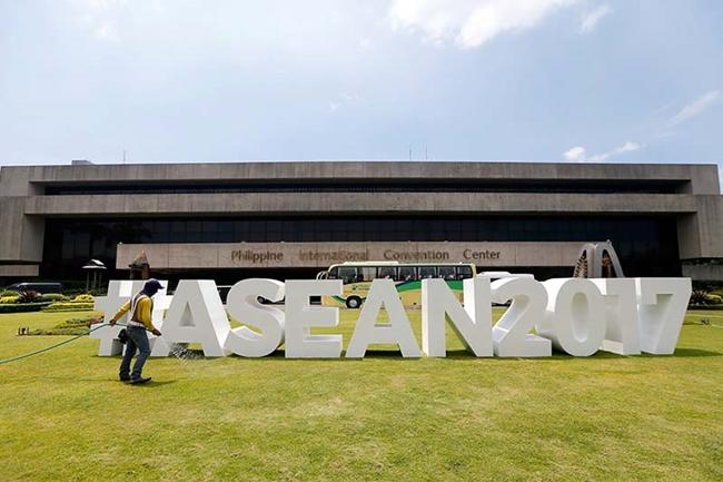 asean-in-philippines
