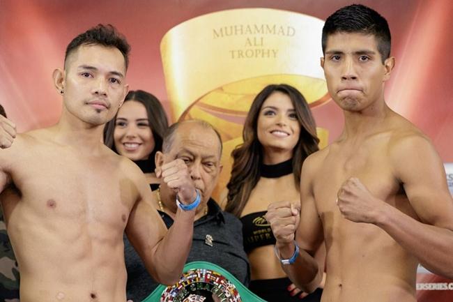 boxing-2017-092317