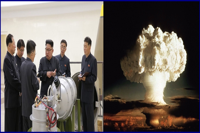 heres-why-the-weapon-north-korea-says-it-just-tested-is-so-much-worse-than-an-atomic-bomb