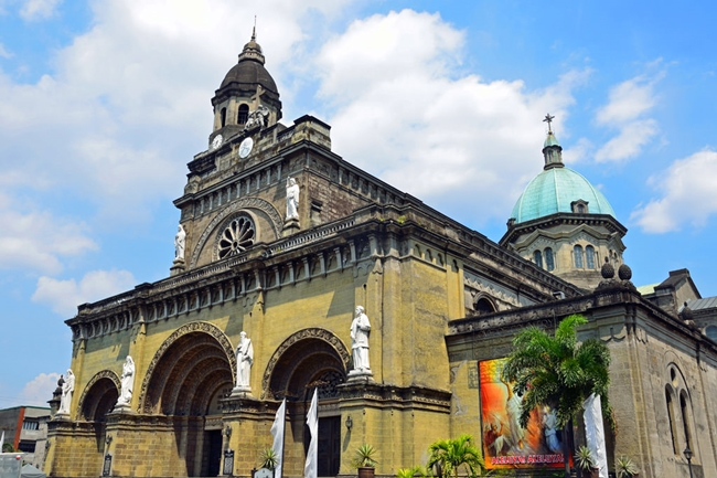 manila-cathedral