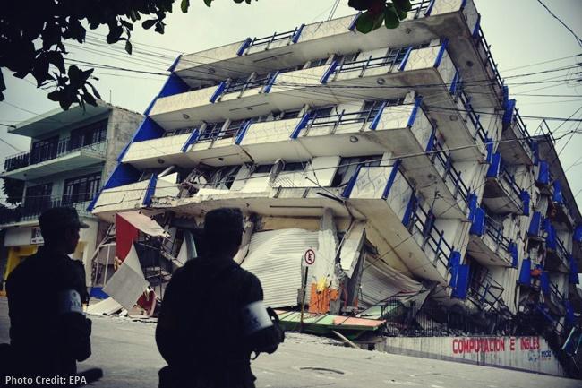 mexico quake 2 epa