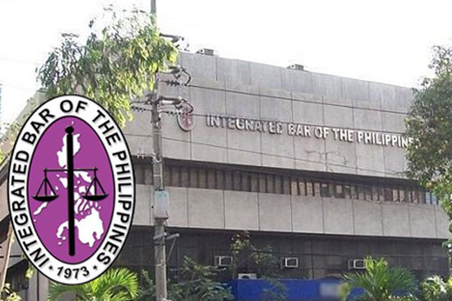 news-integrated-bar-of-the-philippines-001