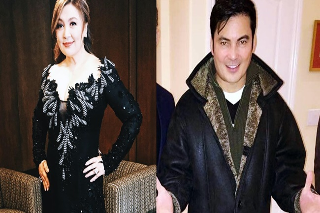 sharon cuneta gabby concepcion