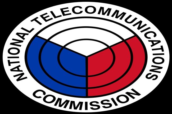 National_Telecommunications_Commission