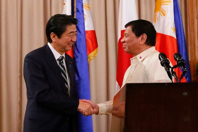 Philippines-Japan_Inte