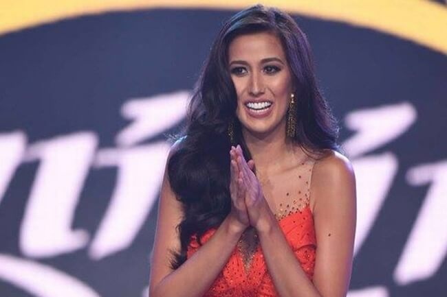BB-Pilipinas-2017_5_CNNPH