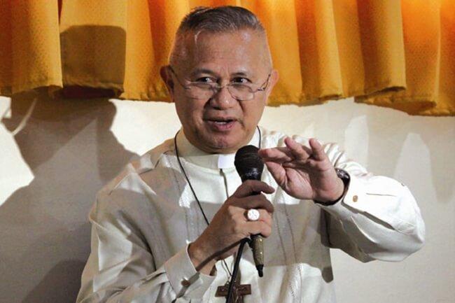 Jose-Palma-Cebu-Archbishop