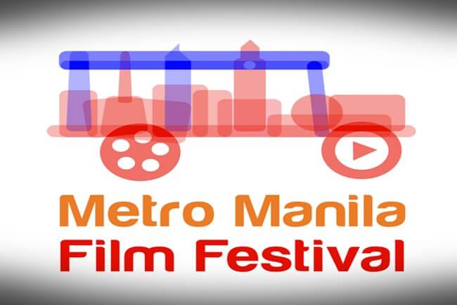 Metro Manila Film Festival MMFF