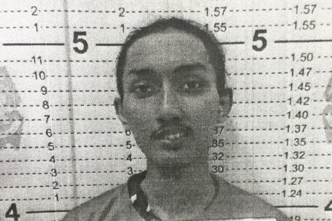 Muhammad Ilham Syahputra