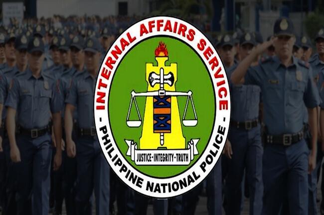 PNP-IAS