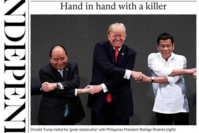 The-Independent-Hand-in-Hand-with-a-killer