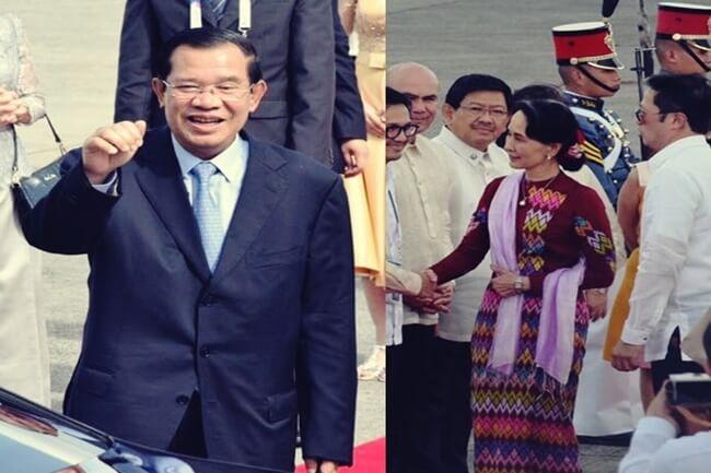 cambodia-malaysia