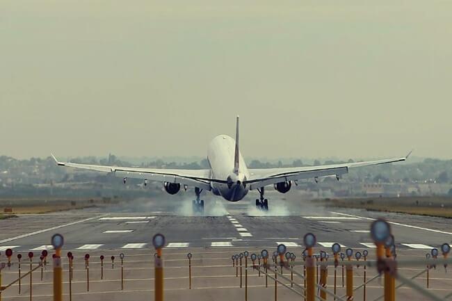 No Fly Zone Ipatutupad Na Simula Sa Huwebes Para Sa Asean