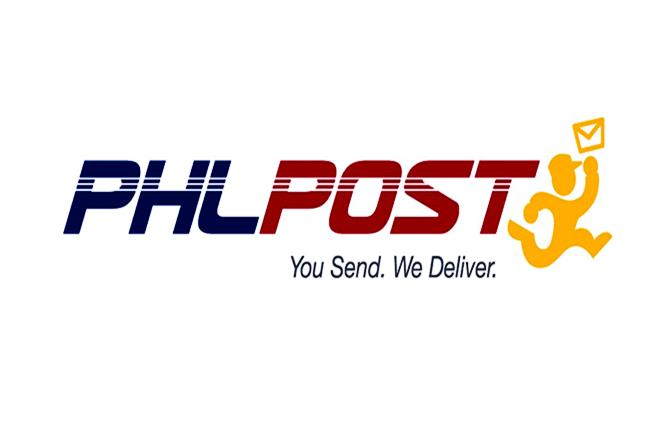 phlpost