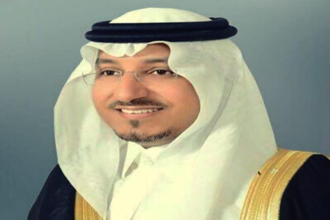 prince-mansour-bin-moqren
