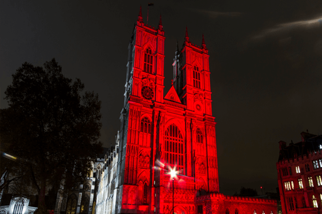 redwestminster01