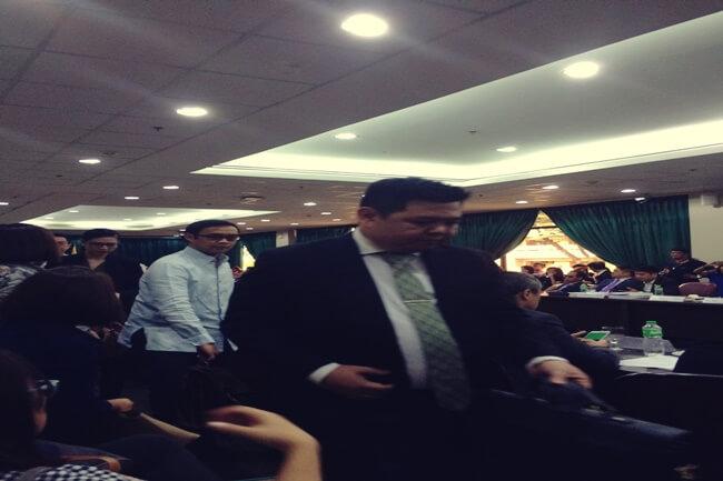 sereno lawyers