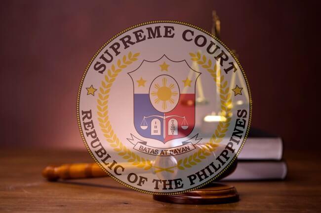 supreme court bar exam