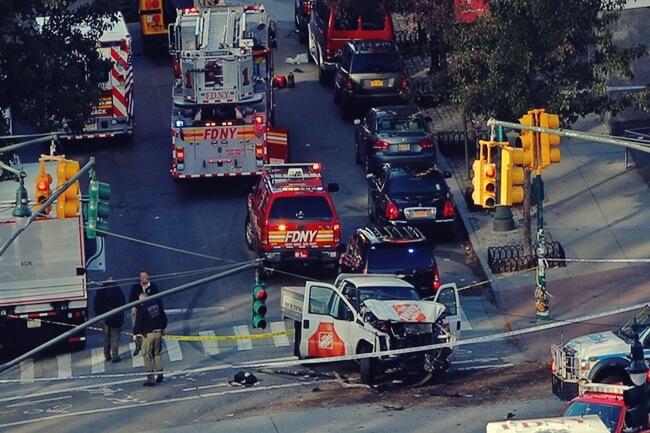 truck attack 2 (1)