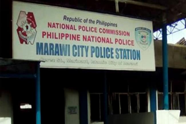 MARAWI-CITY-POLICE-STATION
