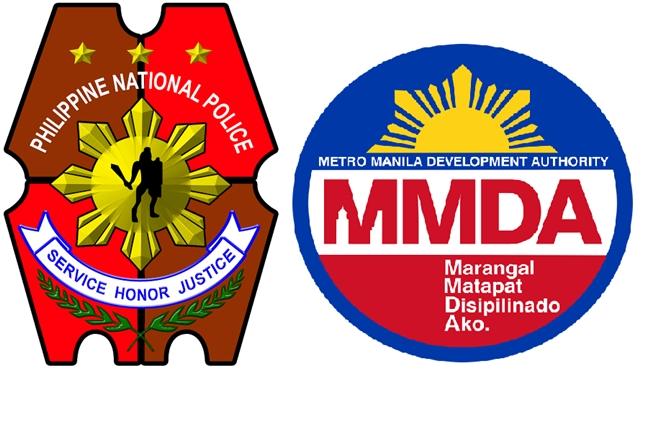 PNP-MMDA