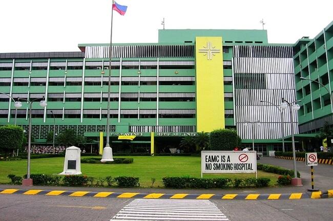 manila-hospital-directory