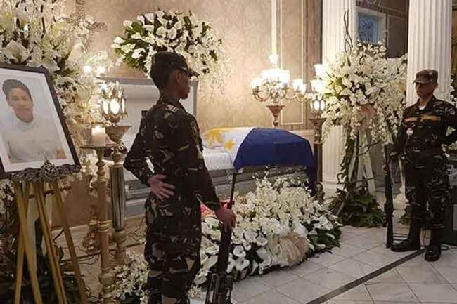 rotoras_burial_original_rev-1_0