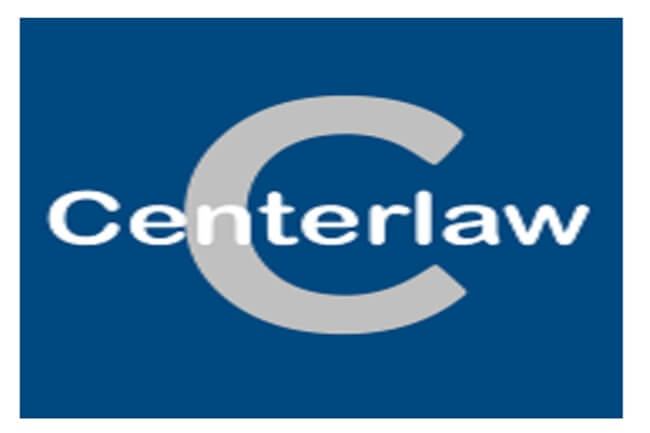CENTER FOR INTERNATIONAL LAW O CENTERLAW