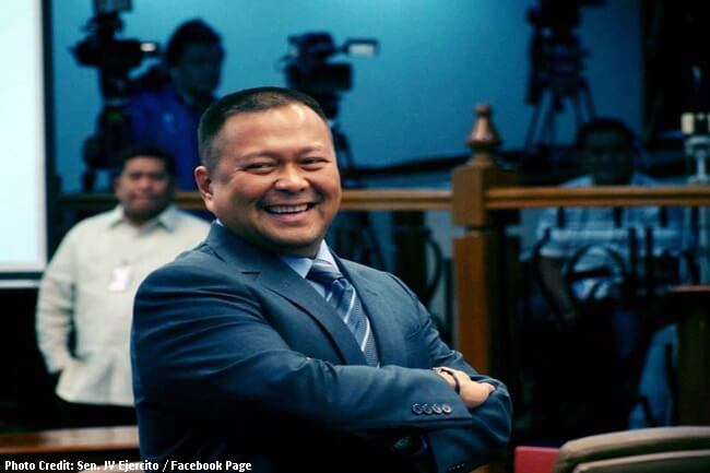 JV EJERCITO 2