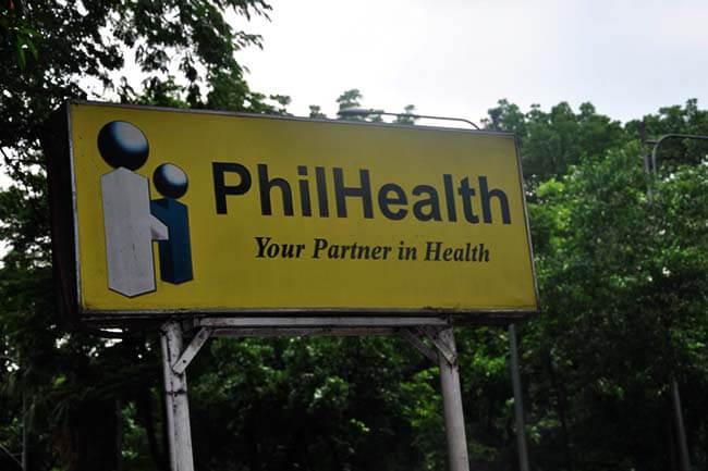 PHILHEALTH 3