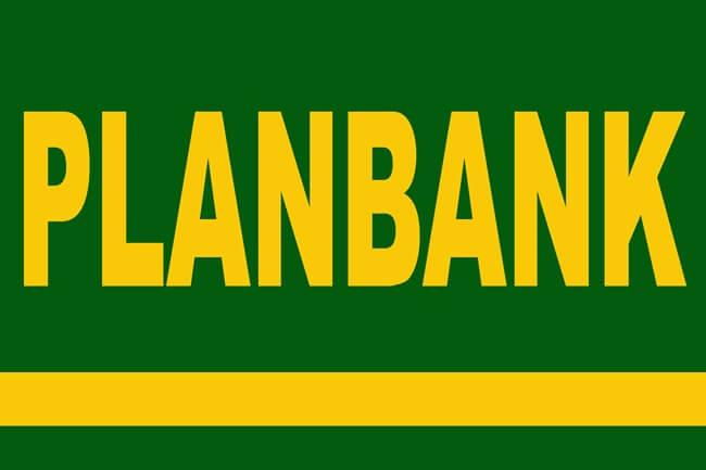 planbank